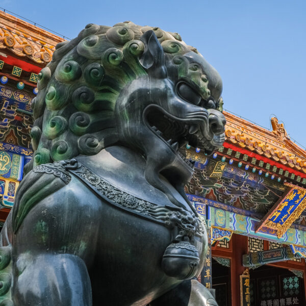 Corsi di lingue online Massa-Carrara - Corso di Cinese