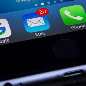 Corsi di lingue online Massa-Carrara - Corso di comunicazione via e-mail