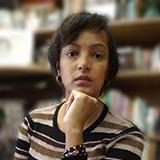 Dulcineia Santos - Insegnante di Portoghese