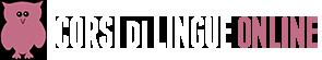 Corsi di lingue online Massa-Carrara