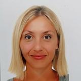 Mabel Donati - Insegnante di Inglese