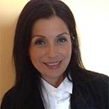 Maria del Carmen Morales - Insegnante di Spagnolo