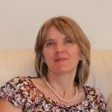 Ulrike Marianne Nitschmann - Insegnante di Tedesco
